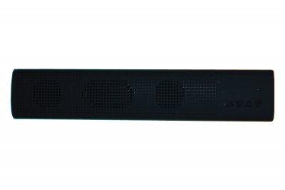 Колонка SPS K9 Bluetooth