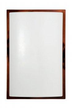 Світильник стельовий NOWODVORSKI 3755