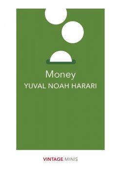 Money 96735
