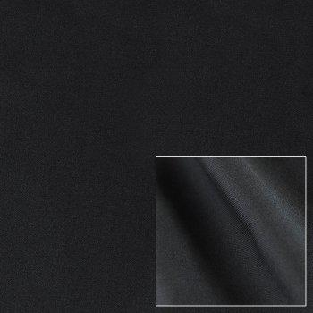 Брюки Golden style ЧерныGS025