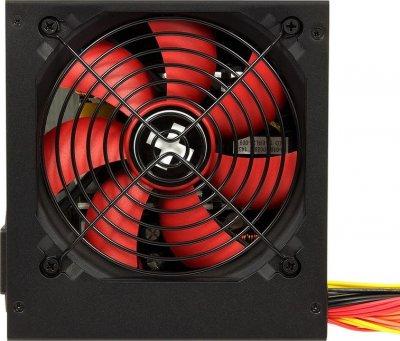 Блок питания Xilence Performance C (XP400R6) 400W