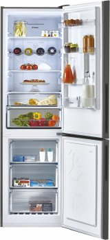 Холодильник Candy CMGN 6204MANN