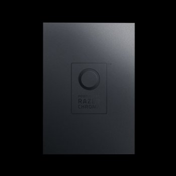 Панель управления Razer Chroma Hardware Development Kit (RZ34-02140300-R3M1)