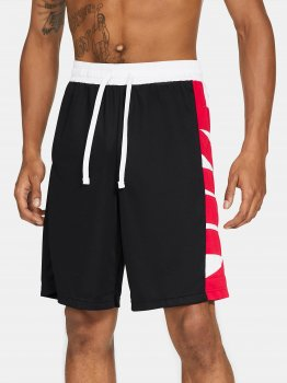 Шорти Nike M Nk Df Starting5 Short Block CV1866-010