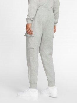 Спортивні штани Nike M Nsw Club Pant Cargo Bb CD3129-063
