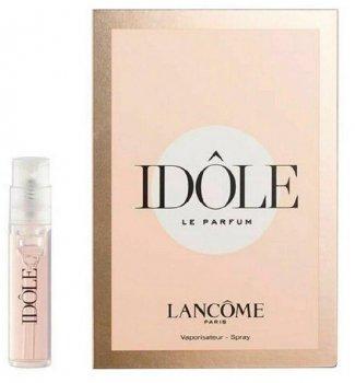 Пробник Парфюмированная вода для женщин Lancome Idole Le Parfum 1.2 мл (3614272629431)