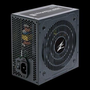 Блок живлення Zalman 600W MegaMax ZM600-TXII