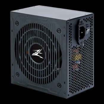 Блок живлення Zalman 500W MegaMax ZM500-TXII