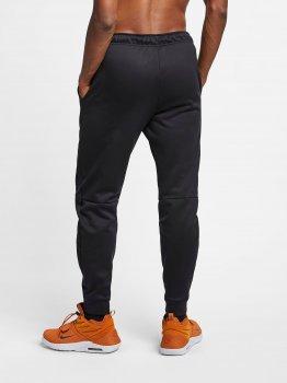 Спортивні штани Nike M Nk Thrma Pant Taper 932255-010