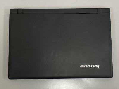 Ноутбук Lenovo 100-15ibm / 15.6 / INTEL N2840 / RAM 4 / HDD 500 Б/У
