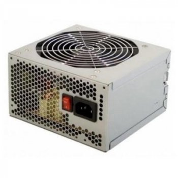 Блок питания CASECOM 550W (CM 550 ATX)