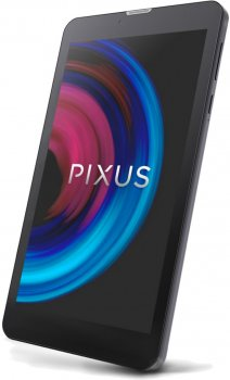 Планшет Pixus Touch 7 3G (qHD) 2/16GB