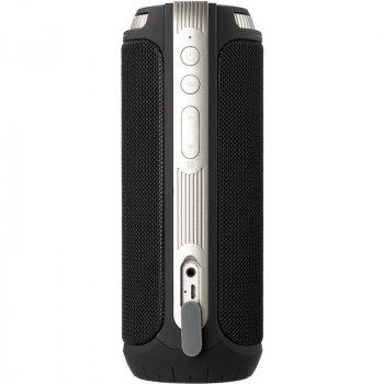 Акустична система Gelius Air Transbox GP-BS1000 Black