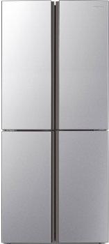 Холодильник Hisense RQ515N4AC2