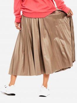 Спідниця Garcia Jeans B10121-3556 Бежева