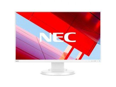 Монитор NEC E242N White (60004856)