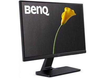 ЖК монитор BenQ GW2475H Black (9H.LFELA.TBE)