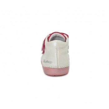Кросівки DD Step 066-9 білий