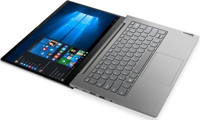 Ноутбук Lenovo ThinkBook 14 G2 ARE (20VF0009RA) Mineral Grey