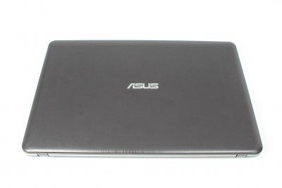 Ноутбуки Asus X540U 1000006386688 Б/У