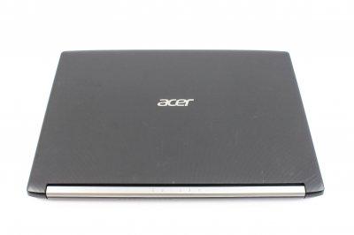 Ноутбуки Acer Aspire A515-41G-13J3 1000006221477 Б/У