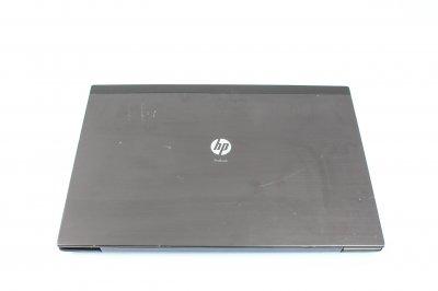 Ноутбуки HP Hewlett-Packard ProBook 5320m 1000006216602 Б/У