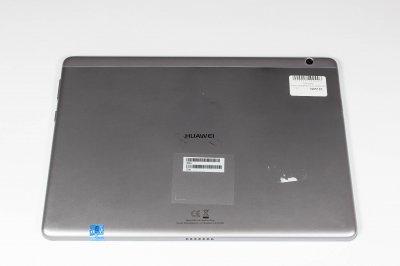 "Планшет Huawei MediaPad T3 10"" (AGS-L09) 1000006292446 Б/У"