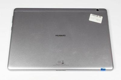 "Планшет Huawei MediaPad T3 10"" (AGS-L09) 1000006296802 Б/У"