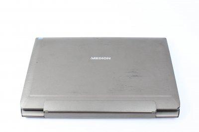 Ноутбуки Medion Akoya P2211T 1000006149559 Б/У