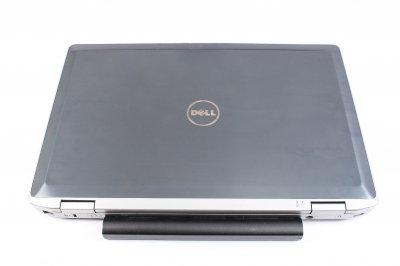 Ноутбуки DELL Latitude E6520 1000006281341 Б/У