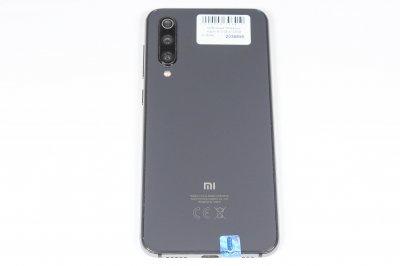 Мобільний телефон Xiaomi Mi 9 SE 6/128GB 1000006396410 Б/У