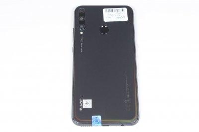 Мобільний телефон Huawei P40 Lite E (ART-L29) 1000006396670 Б/У
