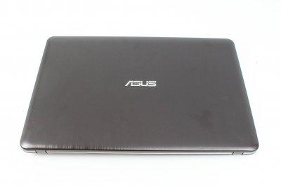 Ноутбуки Asus X541S 1000006251849 Б/У