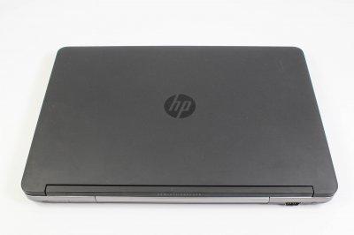 Ноутбуки HP Hewlett-Packard ProBook 650 G1 1000006217357 Б/У