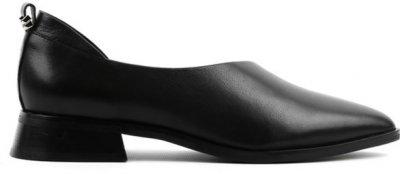 Туфлі Le'BERDES 00000009824 Чорні