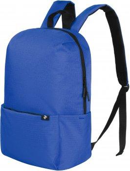 """Рюкзак для ноутбука 2E StreetPack 20L 14"""" Teal (2E-BPT6120TL)"""