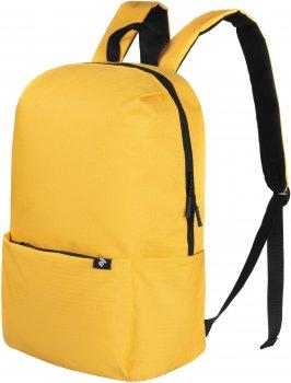 "Рюкзак для ноутбука 2E StreetPack 20L 14"" Yellow (2E-BPT6120YL)"