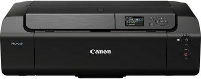 Canon Pixma Pro-200 (4280C009AA)