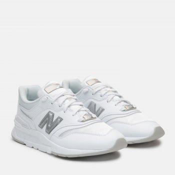 Кросівки New Balance CW997HMW Білі