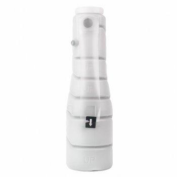 Тонер Konica Minolta TN-211/TN311, 413г, bizhub 200/350 PATRON (PN-TN211)