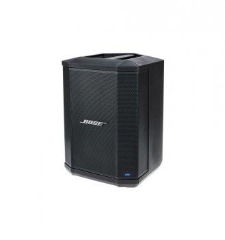 Акустична система Bose S1 Pro Black