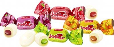 Ирис Roshen Joizy 1 кг (4823077627361)