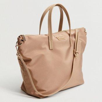 Женская сумка Mango 87036325-08 (8445306707062)
