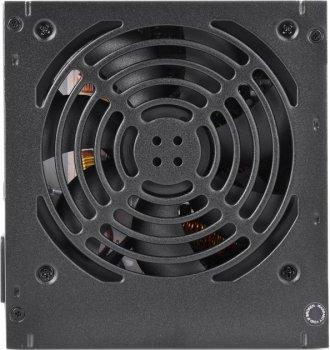 Блок живлення Deepcool 600 W DA600 ATX