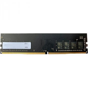Память DDR4 8Gb, 2666 MHz, Samsung, CL19, 1.2V (K4A8G045WC-BCTD)