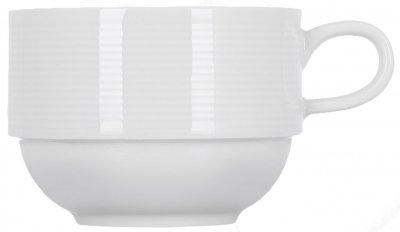 Чайная пара Westhill Style 250 мл 4 пр (WH-3105-2)
