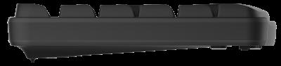 Комплект дротовий Rapoo NX1820 USB (N1820)
