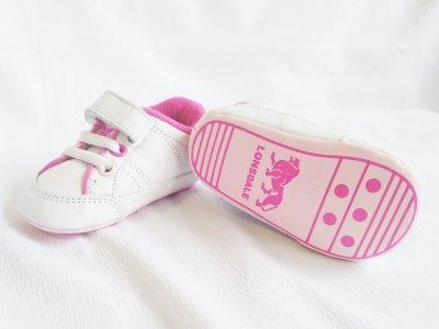 Кросівки дитячі Lonsdale