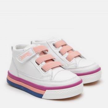Кеди Apawwa GQ06-1 Pink