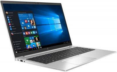 Ноутбук HP EliteBook 850 G8 (2Y2S4EA) Silver